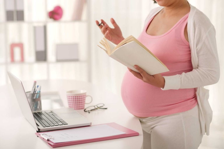 Витамины для беременных – как выбрать лучшие? Сравниваем самые популярные комплексы